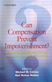 Can Compensation Prevent Impoverishment?