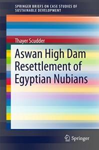 scudder-aswan-cover